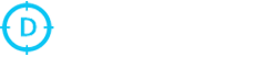 daytradeideas logo